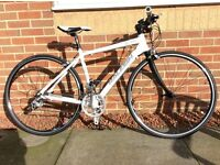 Raleigh Airlite SF200 Men's Bike