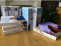 Rosie Goodwin paperbacks