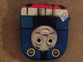 New 3D Thomas Tank Ruck Sack