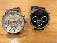 JOB LOT SPORTS WATCHES BRAND NEW