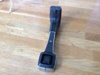 tx or certain volvo throttle handle