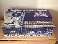 Elvis The Original Elvis Presley Collection