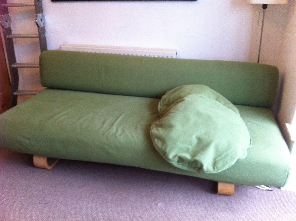 ikea allerum sofa bed instructions
