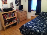 1 room to rent in friendly home