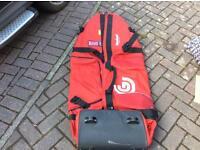Cleveland Golf Travel Bag