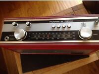 Radio Robert R 900