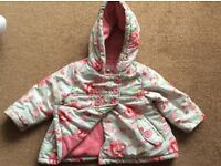 Lots baby girl clothes:0-3m,3-6m,6-9m,9-12 m