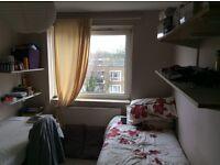 Single Room in Stoke Newington - Dalstone Area