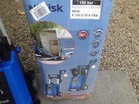 Nilfisk P150-2-10 PRO,H/D pressure washer