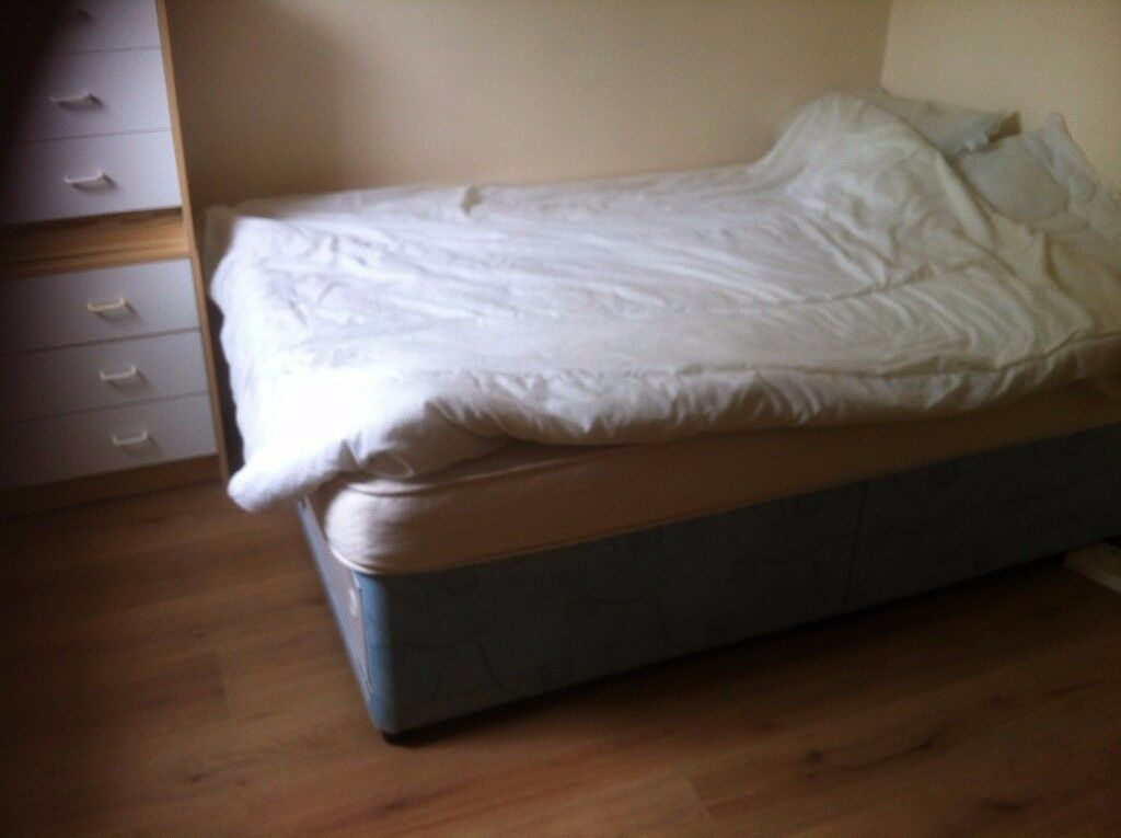 double room in SN5