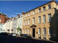 PRIME LOCATION - one bed city centre apartment