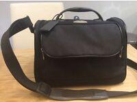 Samsonite small carry on bag
