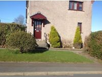 House swap 2 bedroom for 2 bedroom any areas in UK considered, must be rural/ semi rural .