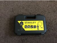 Stanley Inspection Camera (Brand New)