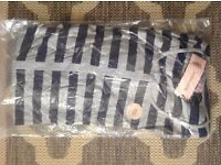 Women's onesie - Medium