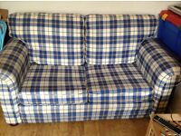 Bed Settee - FREE