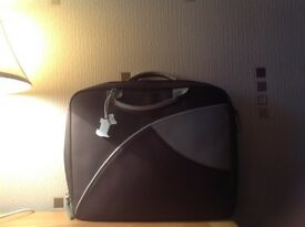 Radley laptop bag
