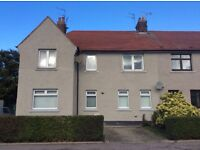 3 bedroomed flat in Garthdee Drive with HMO licence