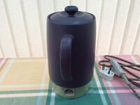 Russell Hobbs Automatic Electric Coffee Pot
