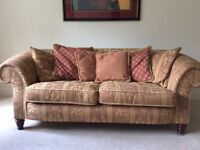 Comfy Sofa from Maples