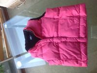 GAP child's gillet
