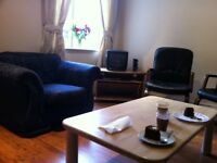 Bedrooms available in Didsbury