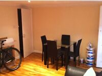 RB Estates are pleased to offer this spacious 1 bed flat in Central Reading- NO PARKING