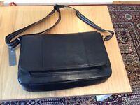 New Man Bag