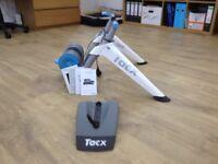 Tacx Vortex Smart Turbo Trainer