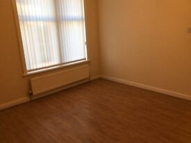 Graham Street, South Shields - immaculate 2 bed flat only £110 per week - other properties available