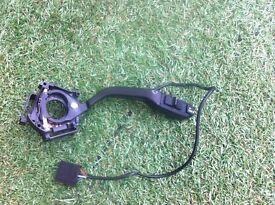 *** Mk2 Vw Golf GTI MFA Wiper Arm Switch Gear 90 Spec *** £25