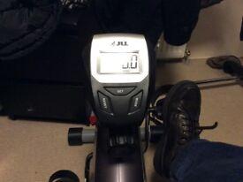 Exsersize bike
