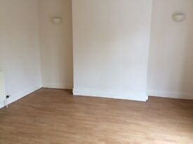 Graham Street, South Shields - 2 bed flat only £110 per week. Other properties available