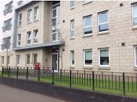 STUNNING MODERN ONE BEDROOM FURNISHED FLAT, CONVENIENT LOCATION WITH OFF-STREET PRIVATE PARKING