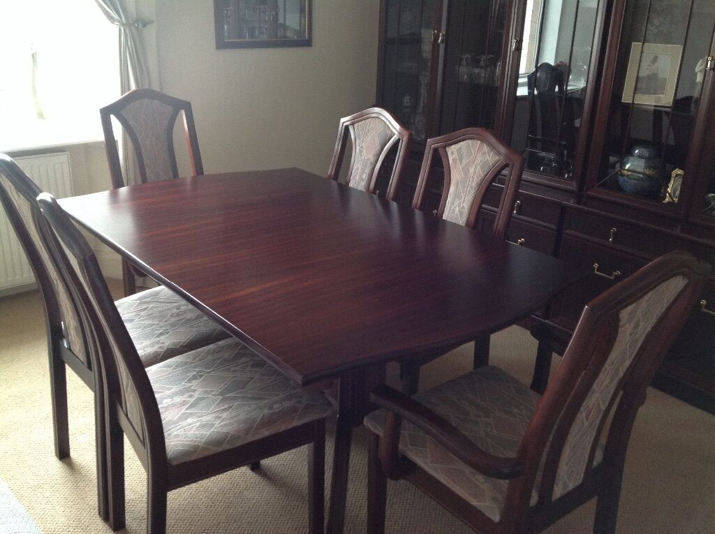 Marble Dining Table Perth Gumtree Home Decor