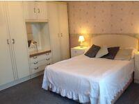 Smart 1 Bedroom Spacious Flat Cartington Terrace Heaton