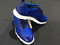 GENTS FOOTJOY SUPERLITES XP SIZE 10