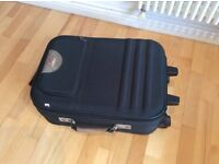 Trolley / suitcase £11!