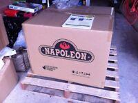 Napoleon Gas BBQ, Brand New In Box