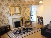 Smart 1 Bedroom Spacious Flat Cartington Terrace Heaton