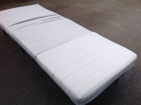 Ikea Futon/chair bed