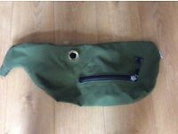 Canmore Bagpipe Bag