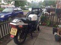 Bmw k75 for sale