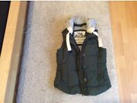 Superdry Body warmer/Gilet