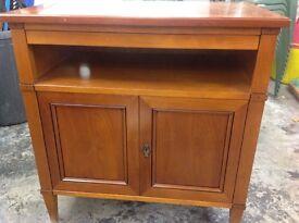Grange furniture tv cabinet