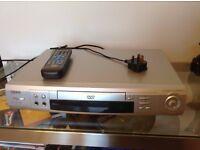 Mico Celo 80 DVD Player
