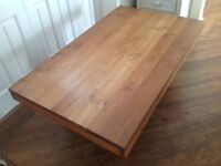 Barker and Stonehouse Mondo Coffee Table