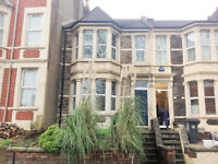 *NO AGENCY FEES TO TENANTS* Well presented double bedroom available in house share on St John's Lane