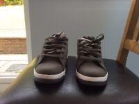 Heelys Propel 2.0 Charcoal / Grey / Pink