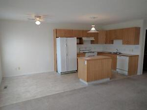 ***2 BEDROOM NORTH SIDE FOUR/PLEX